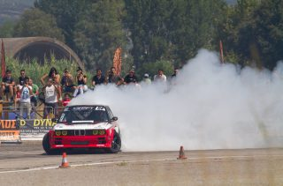 txp-HDC-Agrinio-2019e-07