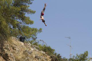 txp-cliff-AgiosNikolaos-2017-05
