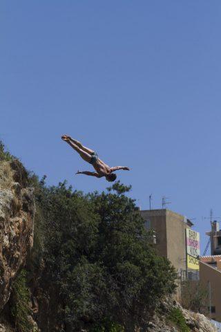 txp-cliff-AgiosNikolaos-2017-08