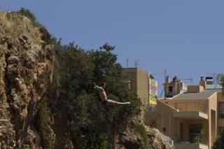 txp-cliff-AgiosNikolaos-2017-09