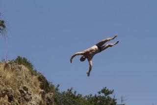 txp-cliff-AgiosNikolaos-2017-12