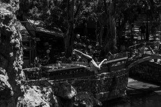 txp-cliff-AgiosNikolaos-2017-13