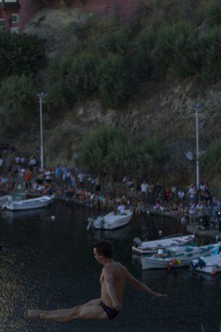 txp-cliff-AgiosNikolaos-2017-22