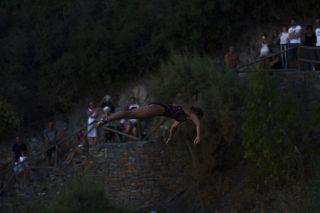 txp-cliff-AgiosNikolaos-2017-24