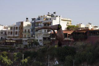 txp-cliff-AgiosNikolaos-2017-45
