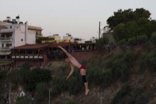 txp-cliff-AgiosNikolaos-2017-60