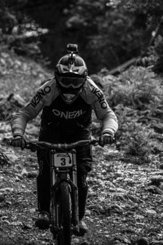 txp-downhill-GrCup-2017-03