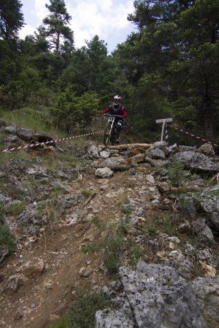 txp-downhill-LDL-2017-08