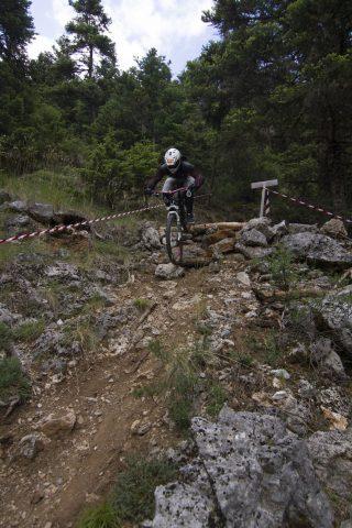 txp-downhill-LDL-2017-09