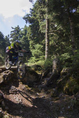 txp-downhill-LDL-2017-23
