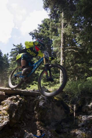 txp-downhill-LDL-2017-26