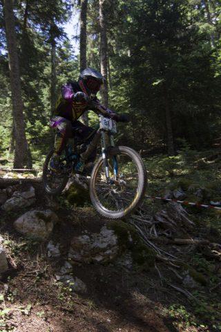txp-downhill-LDL-2017-30