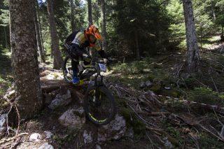 txp-downhill-LDL-2017-32