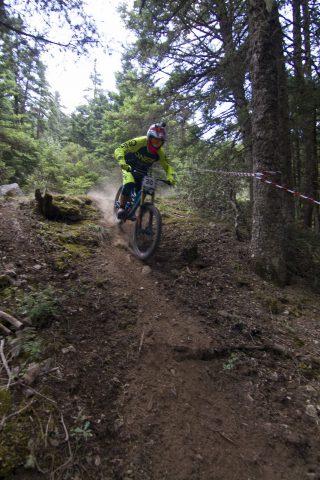 txp-downhill-LDL-2017-39