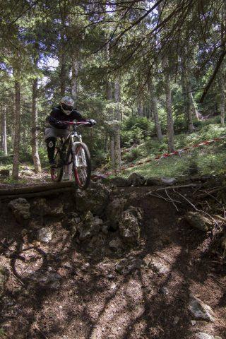 txp-downhill-LDL-2017-4