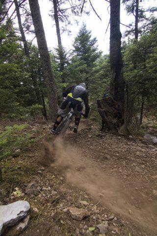 txp-downhill-LDL-2017-41