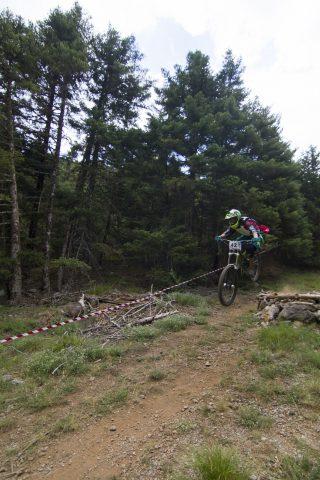 txp-downhill-LDL-2017-44