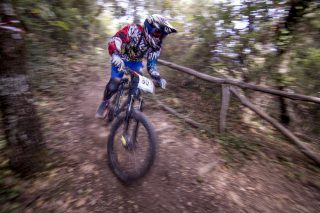 txp-downhill-LDL-2017-51