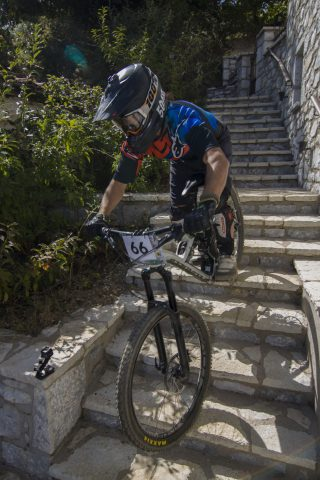 txp-downhill-LDL-2017-54