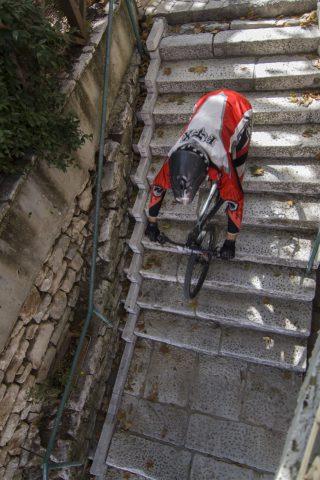 txp-downhill-LDL-2017-56