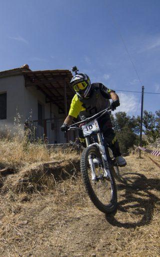 txp-downhill-LDL-2017-60