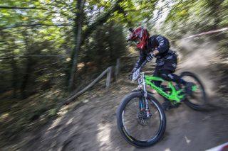 txp-downhill-LDL-2017-67