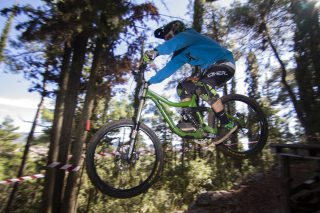 txp-downhill-LDL-2017-75