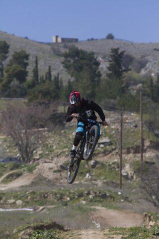 txp-gdc2018-race1-02