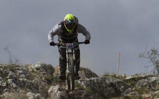 txp-gdc2018-race1-35