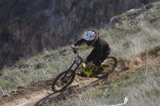 txp-gdc2018-race1-37