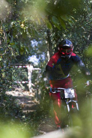 txp-ldr2018-race3-15