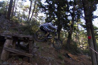 txp-ldr2018-race4-04
