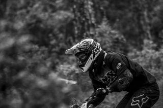 txp-ldr2018-race4-18