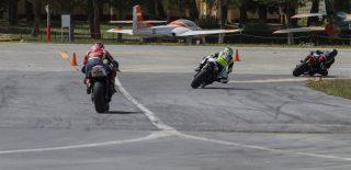 txp-moto-Tripolis-2017-02