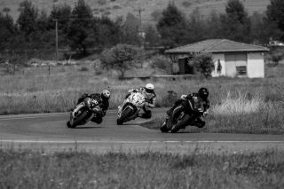 txp-moto-Tripolis-2017-04