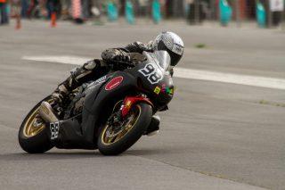 txp-moto-Tripolis-2017-09