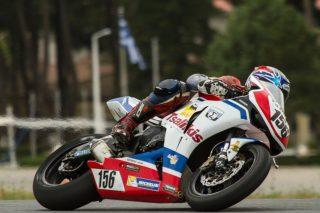 txp-moto-Tripolis-2017-13