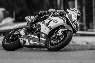 txp-moto-Tripolis-2017-15
