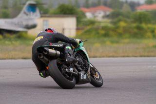 txp-moto-Tripolis-2017-22