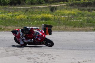 txp_moto_4507