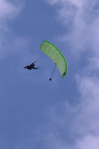 txp_skydive_0381