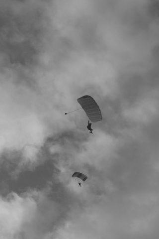 txp_skydive_0383