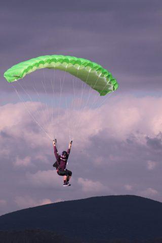 txp_skydive_0434