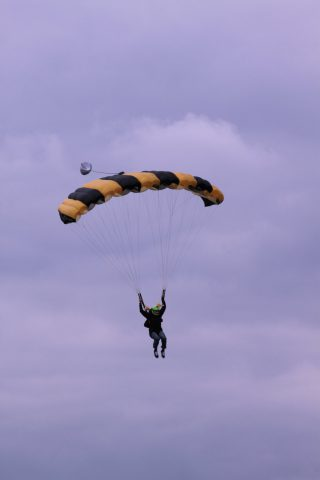 txp_skydive_0560
