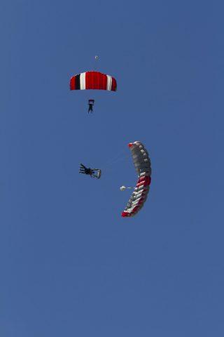 txp_skydive_7215