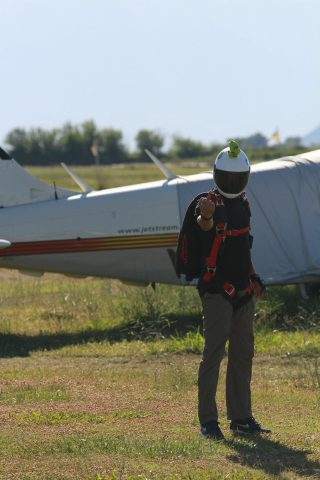 txp_skydive_7481