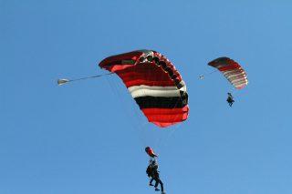 txp_skydive_7557
