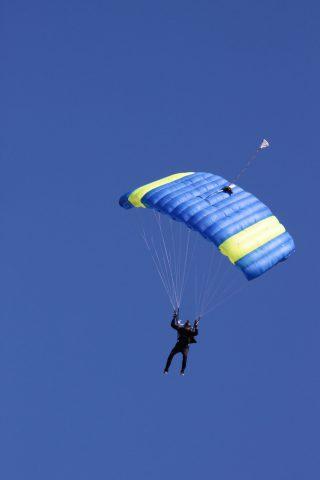 txp_skydive_8083