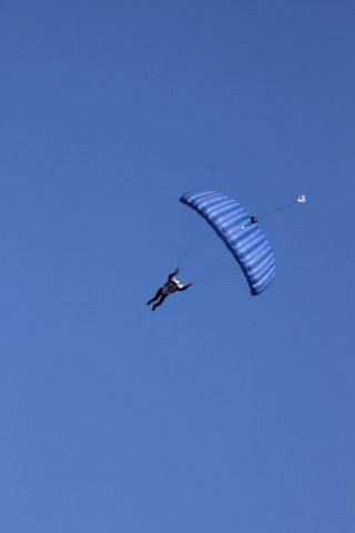 txp_skydive_8085