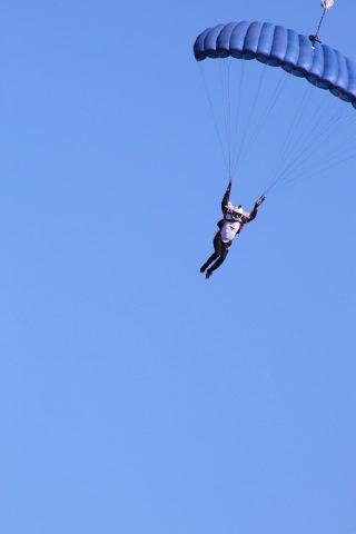 txp_skydive_8086